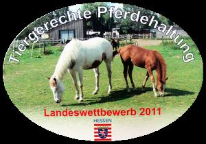 pferde-plakete1