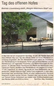 landwirt-wochenblatt-18-7-14