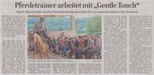 Krainberg Bad Orb, GNZ-06. Juli 16